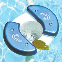 Parts for Pool Cleaner Accessories