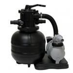 Pump / Filter Combos