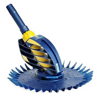 Suction Cleaner Parts